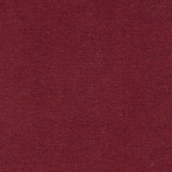 AW Favorit 14 - Teppichboden Associated Weavers Favorit