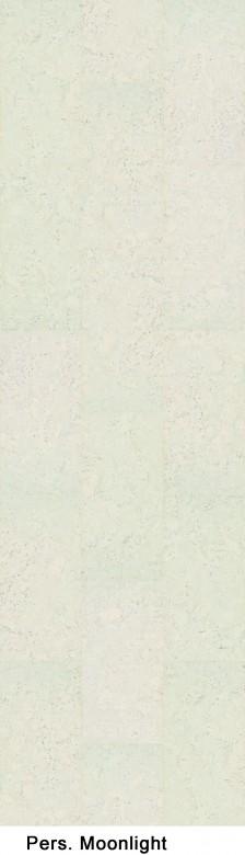 Wicanders Corkcomfort Personality_Moonlight_Dekor