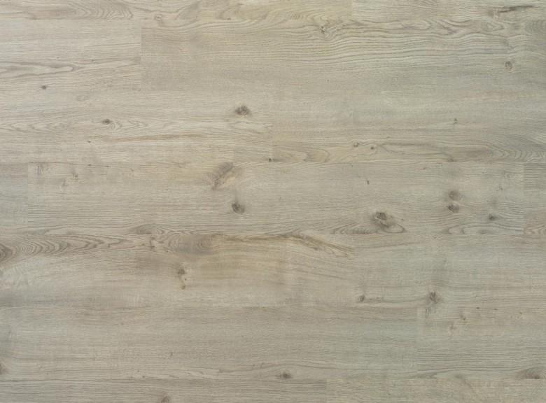 Rustic Light Oak - Berry Alloc Loft Laminat