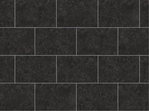 SL306 - Floors@Home/30