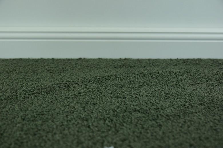 Vorwerk Larea 4F35 - Teppichboden Vorwerk Larea