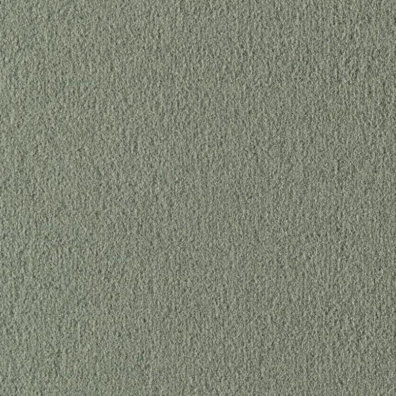 Forma 8G89 - Teppichboden Vorwerk Forma