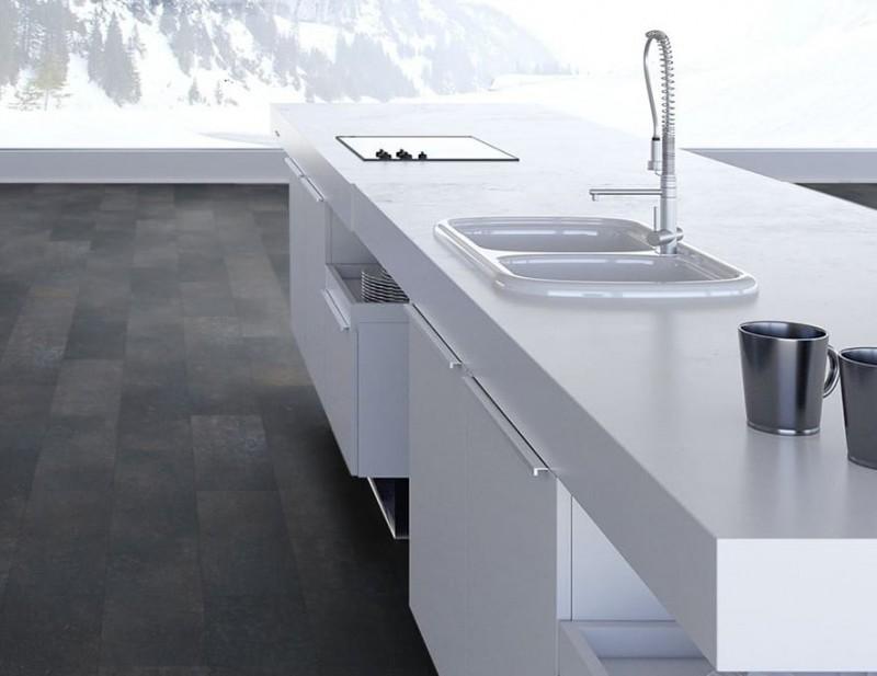 laminat in steinoptik hd96 kyushucon. Black Bedroom Furniture Sets. Home Design Ideas