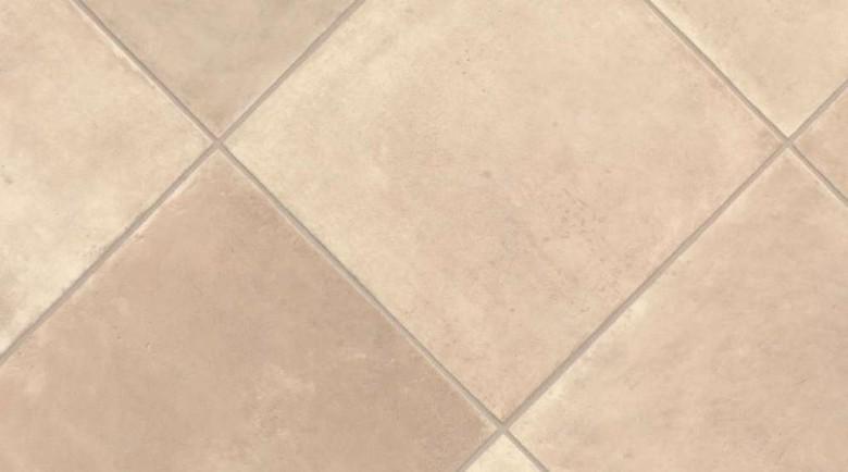 Gerflor Texline Concept Prado Bianco PVC-Boden