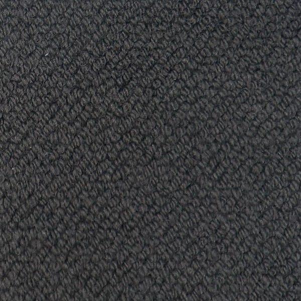 Infloor Country Fb. 770 - Teppichboden Infloor Country