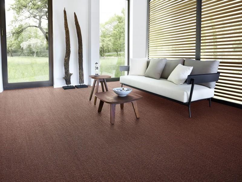 Sisal auslegeware  Sisal Teppichboden bei Raumtrend Hinze kaufen! | Raumtrend Hinze