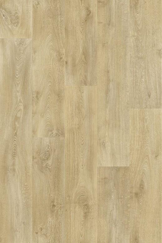 Texalino Supreme Texas Oak 268M BIG - PVC-Boden Supreme Big Beauflor