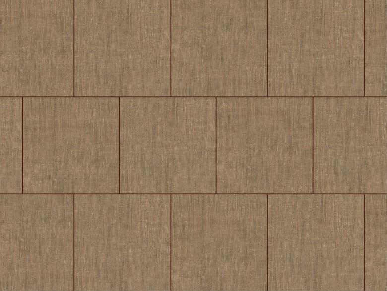 TR671 - Floors@Home/30