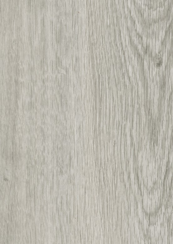 Wicanders Authentica Washed_Grey Washed Oak_Dekor