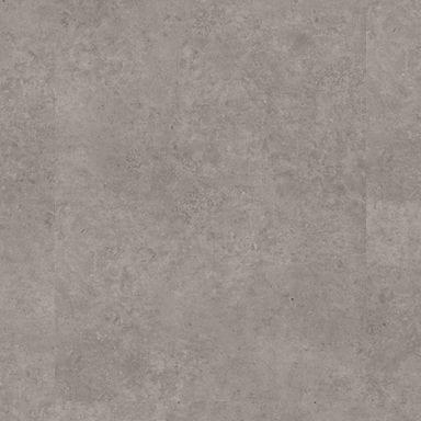 Calm Concrete - Wineo 800 Stone Vinyl Fliesen