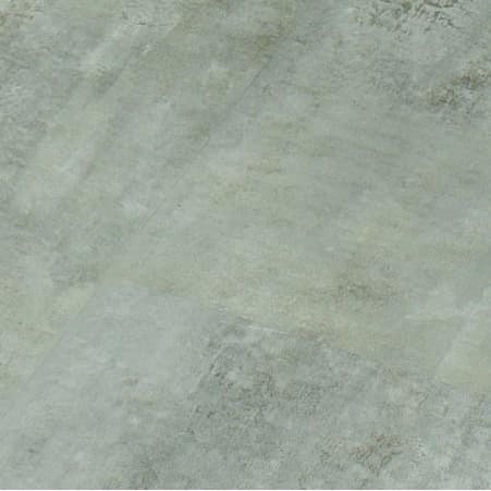 Cement Grey Ziro Vinylan Plus Kf Vinylboden Betonoptik Cement