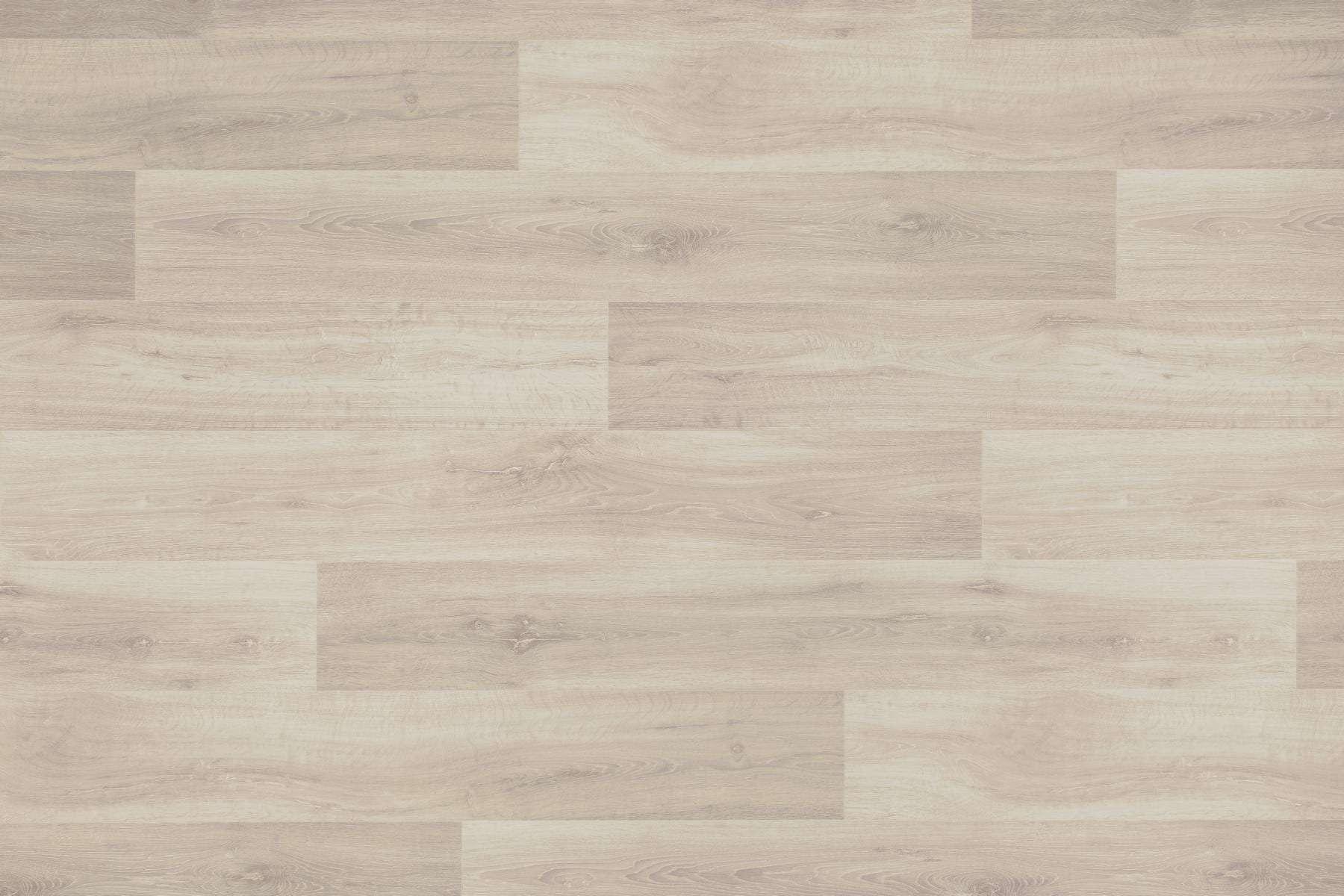 Vinyl Laminat Klick (HDF) | Vinylboden | Raumtrend Hinze
