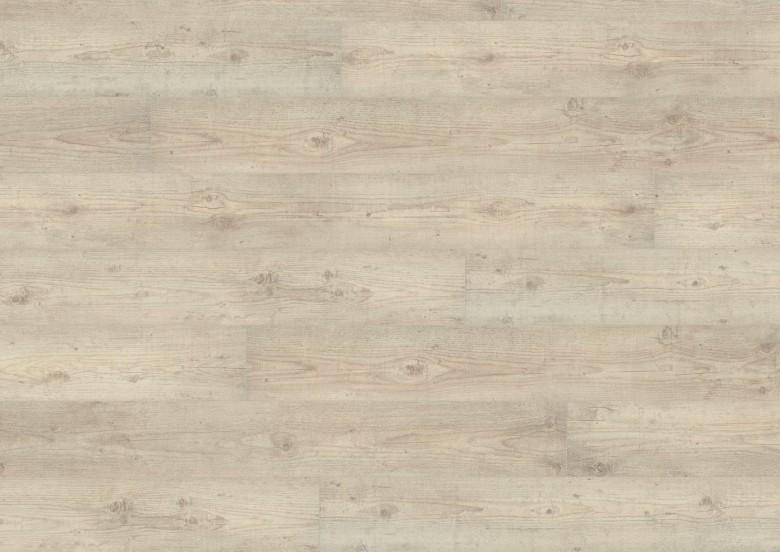 Denali Pine - Wineo 500 XL V4 Laminat