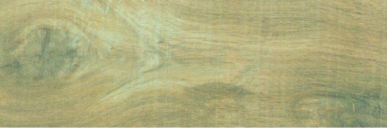 Kastanie antik Ziro Corelan - Korkboden Holzoptik