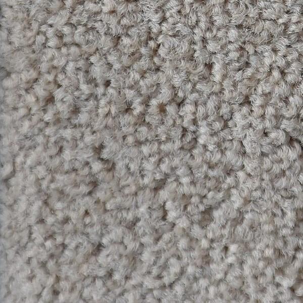 Infloor Chiffon Fb. 840 - Teppichboden Infloor Chiffon