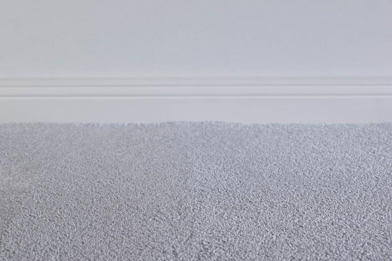 AW Radiant 95 - Teppichboden Associated Weavers Radiant