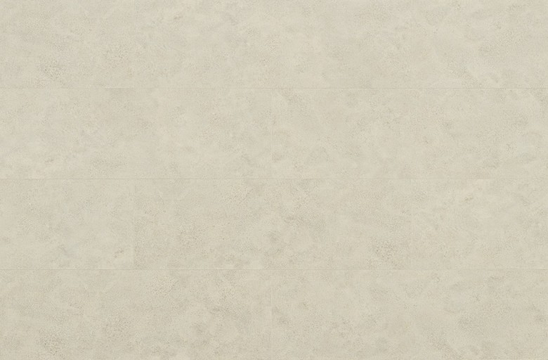 White Ceramic - Wicanders Vinylcomfort Vinyl Laminat