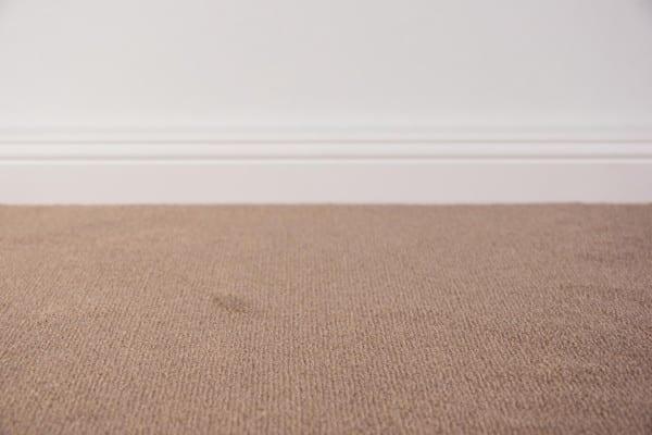 Ideal Noblesse 314 Mink - Teppichboden Ideal Noblesse