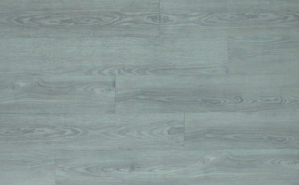 Palmer Oak Greige 018 - Berry Podium 30 Klebe Vinyl 9 Pakete ~ 30m²