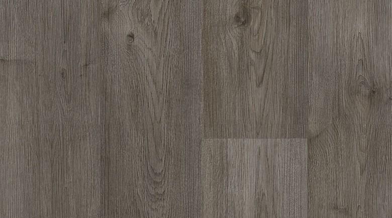 Gerflor Texline Concept Sherwood Dark PVC-Boden