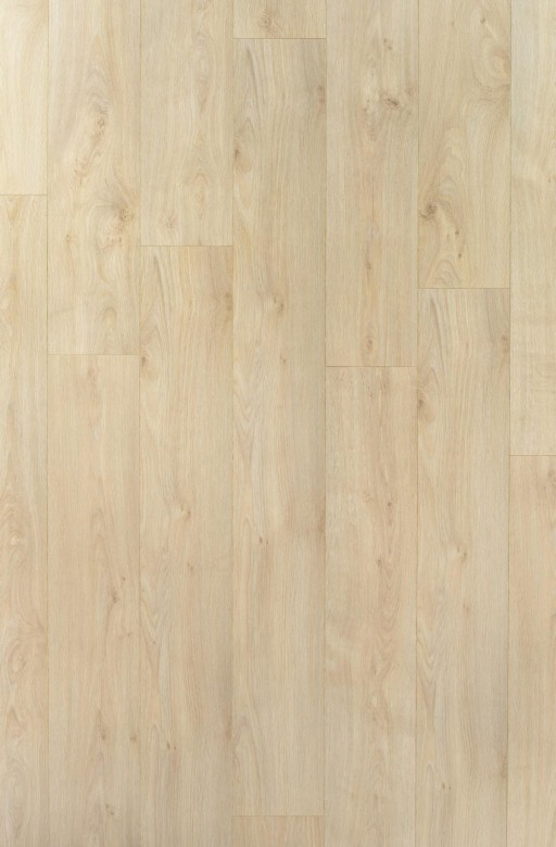 Savannah Oak - Berry Alloc Elegance Laminat