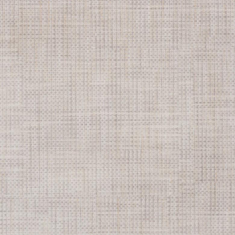 Tweed%20Cream_1.jpg