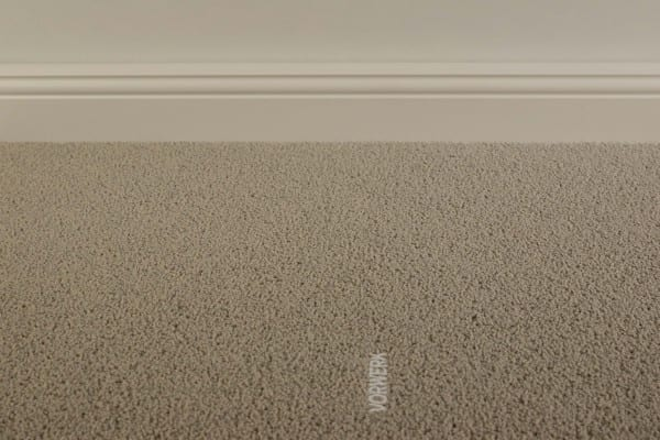 Vorwerk Merida 8H11 - Teppichboden Vorwerk Merida