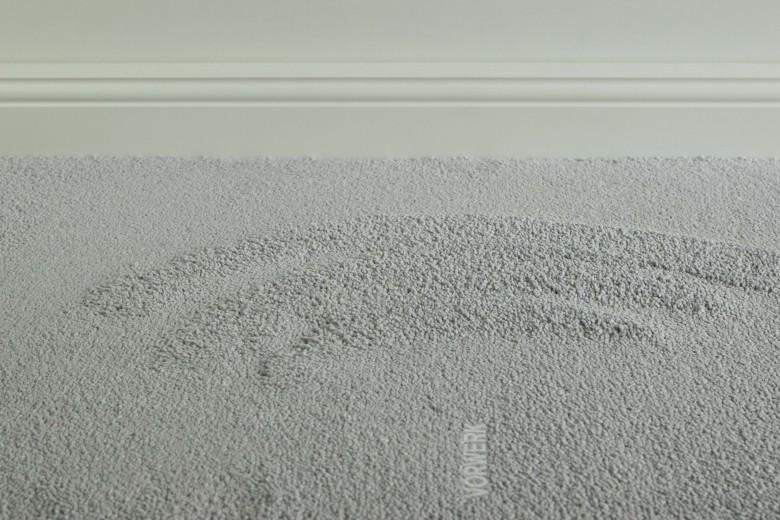 Vorwerk Myrana 5U14 - Teppichboden Vorwerk Myrana