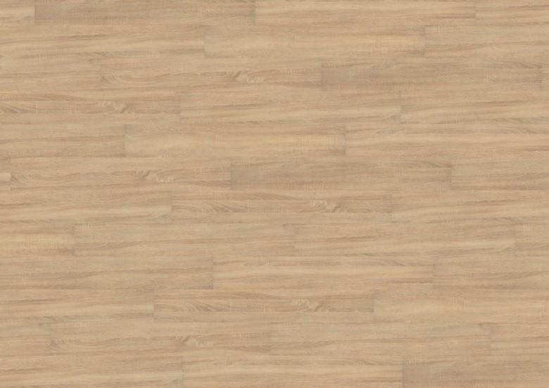 calm oak cream wineo 600 wood klick vinyl planke calm oak cream wineo 600 wood klick vinyl. Black Bedroom Furniture Sets. Home Design Ideas