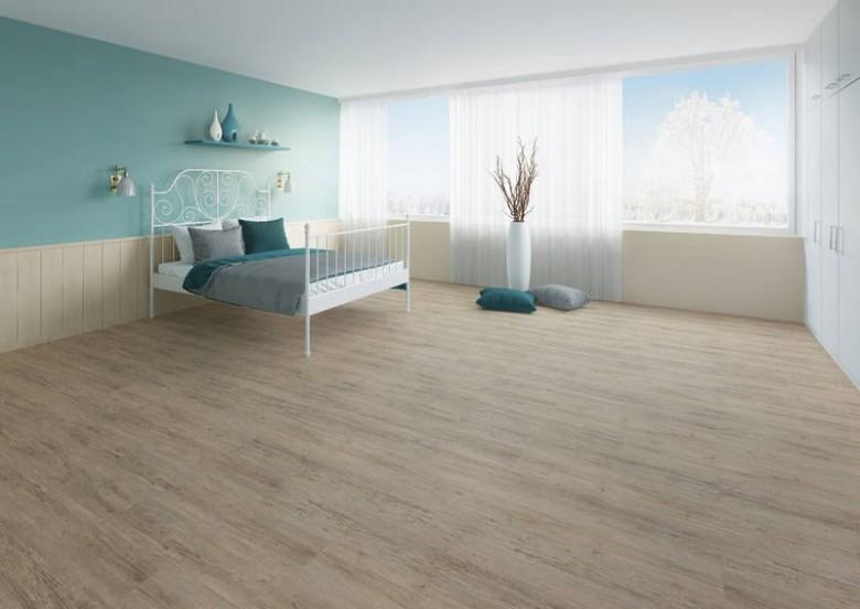 Vinylboden Küche Erfahrungen : vinylboden badezimmer erfahrungen slagerijstok ~ Sanjose-hotels-ca.com Haus und Dekorationen