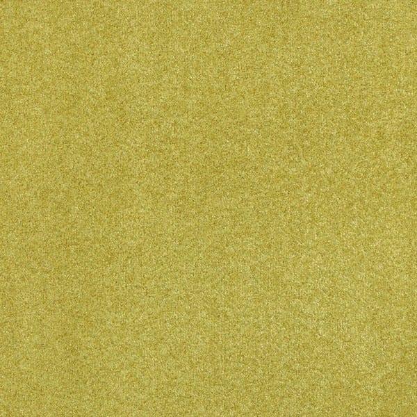 Ideal Solaris 232 - Teppichboden Ideal Solaris