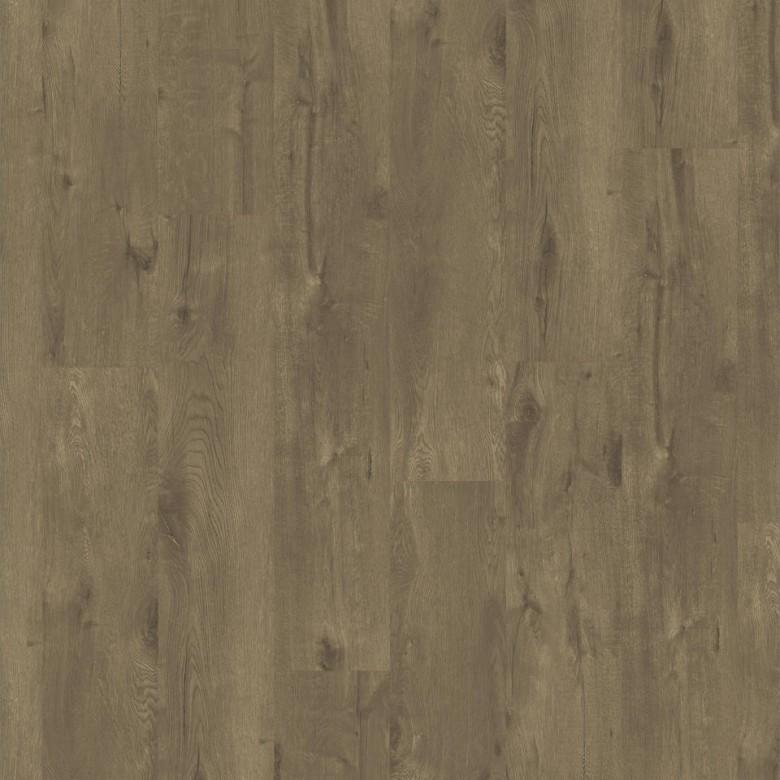 alpine-oak-brown.jpg