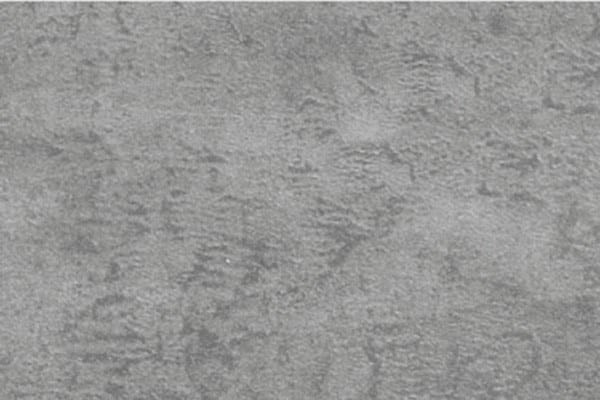 graphit beton ziro vinylan hydro object vinylboden fliesenoptik graphit beton ziro vinylan. Black Bedroom Furniture Sets. Home Design Ideas
