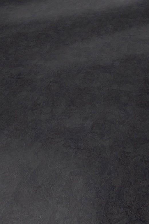 Black Slate - Joka Swift Vinyl Fliesen zum Kleben