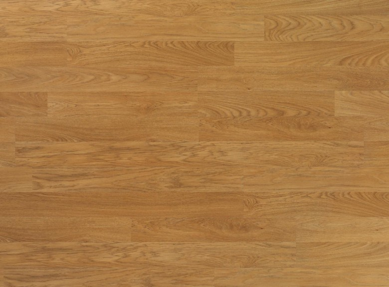 Authentic Oak - Berry Alloc Loft Laminat