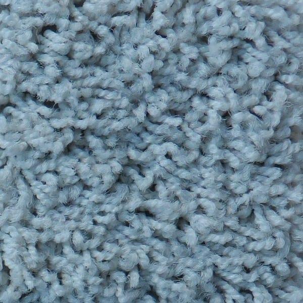 Infloor Curly Fb. 830 - Teppichboden Infloor Curly