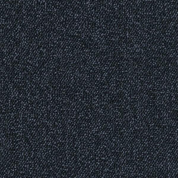 AW Maxima 78 - Teppichboden Associated Weavers Maxima