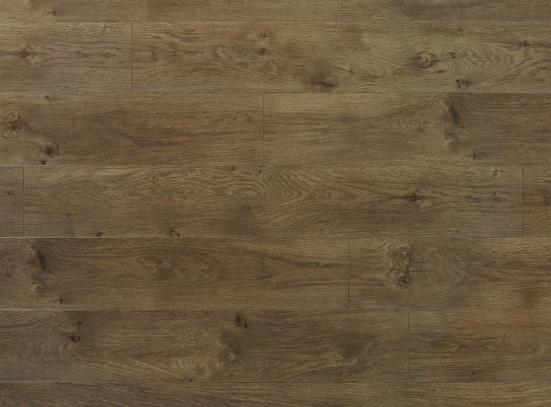 Umbria Oak - Berry Alloc Exquisite Laminat