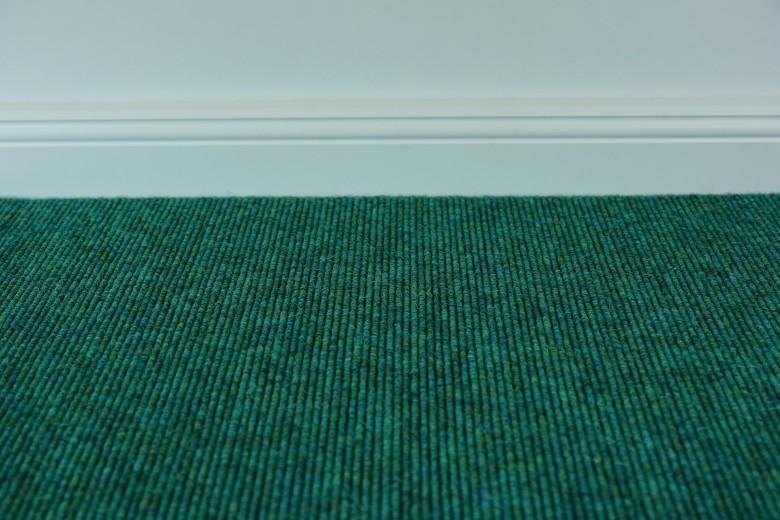 Tretford Ever 558 Opal - Teppichboden Tretford Ever