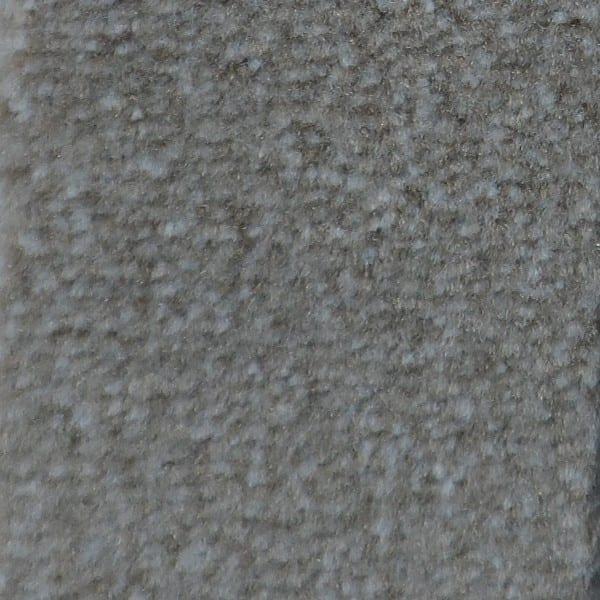 Infloor Collins Fb. 830 - Teppichboden Infloor Collins