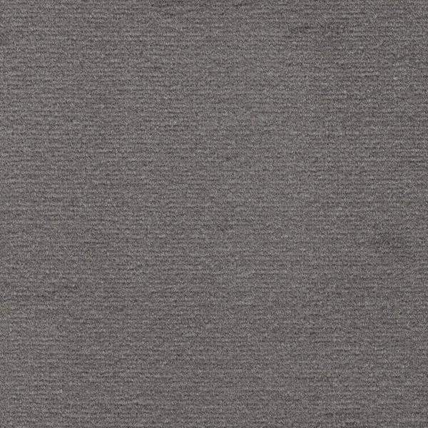 AW Favorit 97 - Teppichboden Associated Weavers Favorit