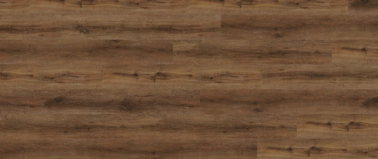 Santorini Deep Oak - Wineo 800 Wood XL Vinyl Planken