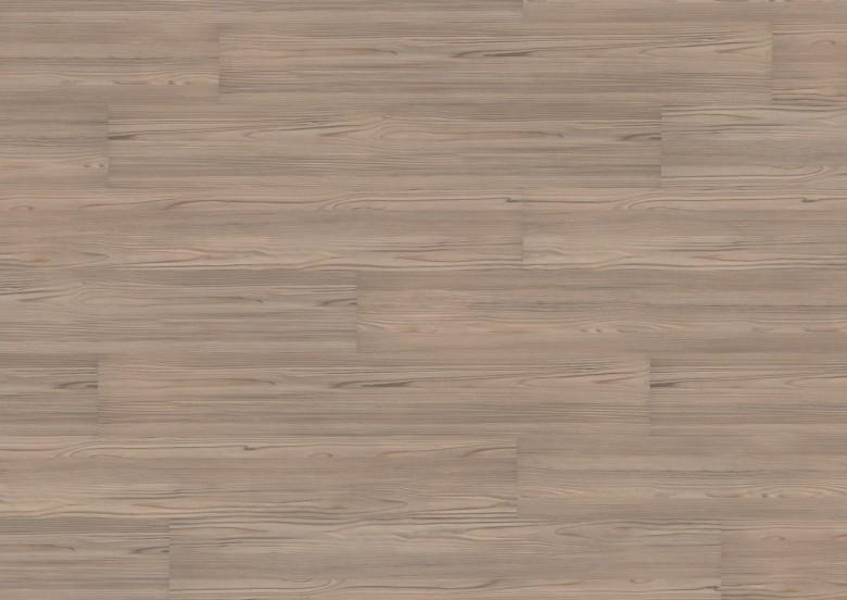 Nordic Pine Modern - Wineo 300 Laminat