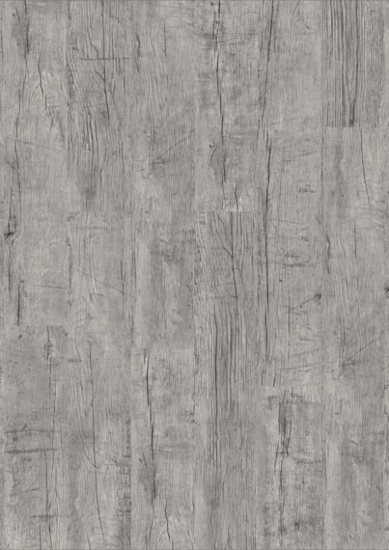 eiche garriga grau vintage tarkett laminat tarkett vintage tarkett vintage 832 online kaufen. Black Bedroom Furniture Sets. Home Design Ideas