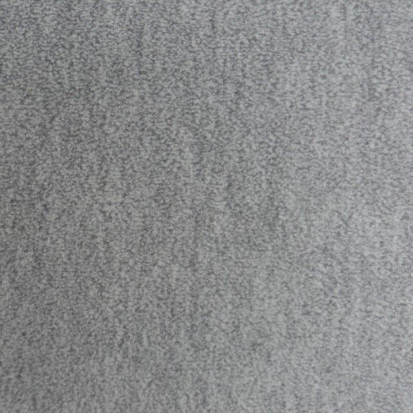 Vorwerk Bolero 5Q03 4m x 1m Teppich