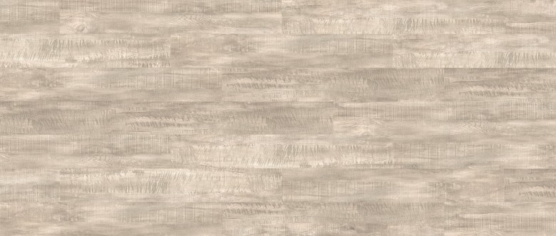Eiche Claw Silver - Wicanders Vinylcomfort Vinyl Laminat