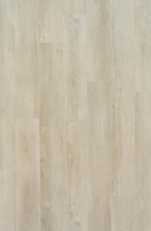 Vanilla Oak - Berry Alloc Chic Laminat