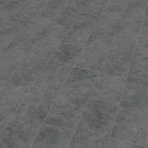 Unterschiedlich Freestone Elesgo V5 - Laminat Fliesenoptik Hochglanz     Raumtrend  UT73