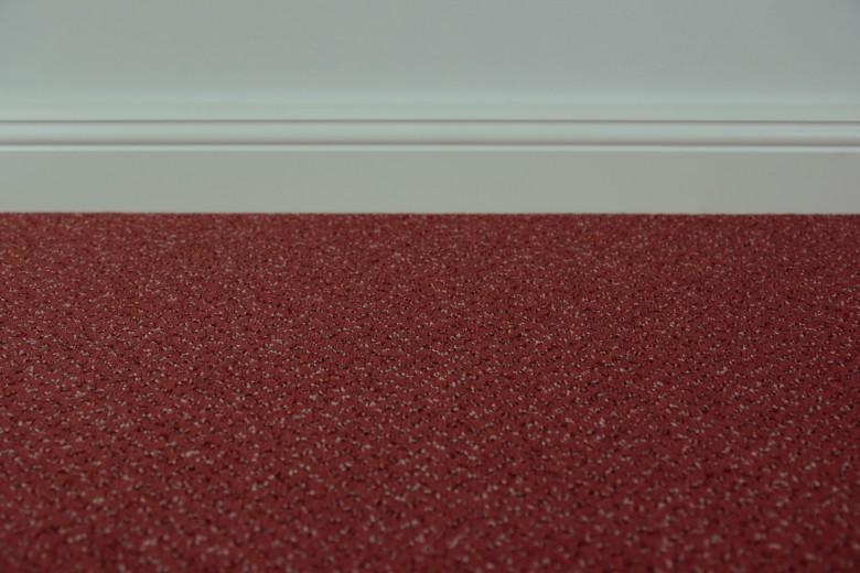 Vorwerk Allegro 1L57 - Teppichboden Vorwerk Allegro