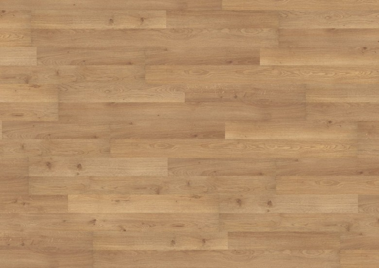 Cornish Oak - Wineo 500 medium SP Laminat